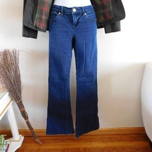 BY JUICY COUTURE Pants Size/25